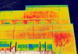 s_T-1040 赤外線画像(サンプル)