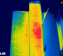 赤外線画像 FLIR0014